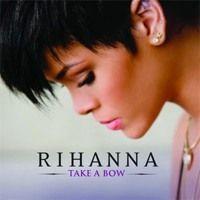 Rihanna - Take a Bow Cover by Septisafa by septisafa on SoundCloud