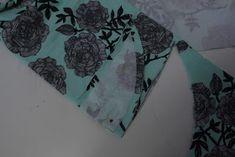 Liljatar: Lippahuivi ja ohje sen ompeluun Sewing Hacks, Formal Dresses, Tips, Fashion, Dresses For Formal, Moda, Formal Gowns, Fashion Styles, Formal Dress