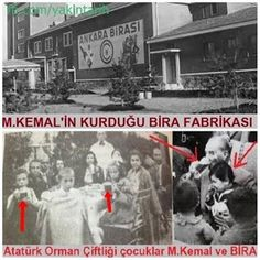 Hiçbirşeyim: Resimlerle Din Düşmanı Chp (365 resim) Antalya, Islam, Shit Happens, History, Movie Posters, Twitter, Photo Illustration, Muslim, Historia