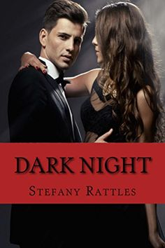 Dark Night (Dark Night Series Book 1) - Kindle edition by Stefany Rattles. Paranormal Romance Kindle eBooks @ Amazon.com.