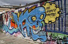Street Art Graffiti Words | street_views_-_street_art_and_graffiti_potterrow_085435_1400.jpg