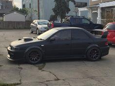 #Subaru Impreza www.asautoparts.com