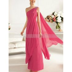 http://www.boutiquederobes.com/104-201-thickbox/douce-robe-de-soiree-femme-enceinte.jpg