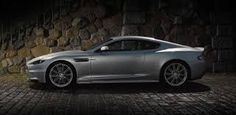Image result for aston martin dbs