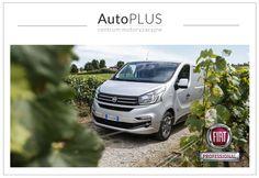 Outdoorküche Klein Wanita : 17 best fiat talento images on pinterest autos fiat and automobile