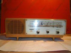 videotran   Rádio Osaka