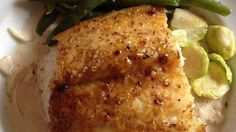 healthy recipes Broccoli brown sugar - Salmon with Brown Sugar Glaze Recipe Quick Salmon Recipes, Fish Recipes, Seafood Recipes, Cooking Recipes, Healthy Recipes, Meal Recipes, Dinner Recipes, Dinner Ideas, Dinner Dishes