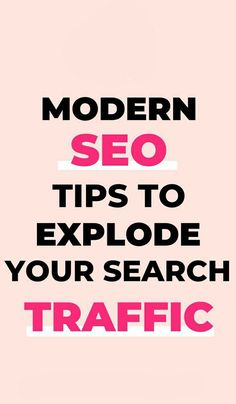 Seo Optimization, Search Engine Optimization, What Is Seo, Keyword Planner, Seo For Beginners, Best Seo Services, Seo Keywords, Seo Marketing, Digital Marketing