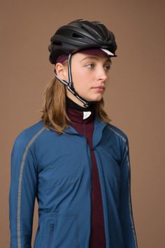 Autumn_Women_Jess_Rapha-Studio-2197 Road Cycling, Cycling Outfit, Layering, What To Wear, Shirt Designs, Bike, Autumn, Studio, Clothing