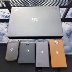"#inst10 #ReGram @oxyrocco:  #BlackBerry #BlackBerry10 . . . . . . (B) BlackBerry KEYᴼᴺᴱ Unlocked Phone ""http://amzn.to/2qEZUzV""(B) (y) 70% Off More BlackBerry: ""http://ift.tt/2sKOYVL""(y) ...... #BlackBerryClubs #BlackBerryPhotos #BBer ....... #OldBlackBerry #NewBlackBerry ....... #BlackBerryMobile #BBMobile #BBMobileUS #BBMobileCA ....... #RIM #QWERTY #Keyboard .......  70% Off More BlackBerry: "" http://ift.tt/2otBzeO ""  .......  #Hashtag "" #BlackBerryClubs "" ......."