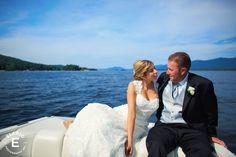 Inn at Erlowest Wedding Photos | Francesca & Ryan