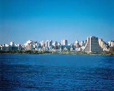 STUDIO PEGASUS - Serviços Educacionais Personalizados & TMD (T.I./I.T.): Turismo / RS (Costa Doce): PORTO ALEGRE (Micro Reg...