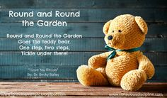 This adorable activity helps you build relationships with children. Relationships lead to motivation to behave. Ignite Learning with Conscious Discipline LLC: Brain Smart Transition Tips that Work: Motivation Picnic Activities, Infant Activities, Preschool Projects, Kindergarten Activities, I Love You Rituals Conscious Discipline, Positive Discipline, Go To Walmart, Bear Art, Beginning Of School
