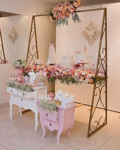 Quinceanera Party Planning – 5 Secrets For Having The Best Mexican Birthday Party