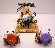 Beth-A-Palooza: Gifts