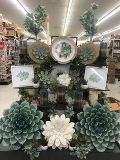 Bonzai Tree Seeds Article Body: There are seve Cactus Wall Art, Cactus Print, Cool Room Decor, Wall Art Decor, Hobby Lobby Decor, Cactus Photography, Lobby Design, Digital Print, Fall Decor