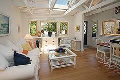 Romantic Vacation Cottage near Montecito's Beaches   Home