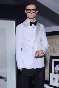 Dsquared2   DSQUARED2 Men Classic FW 15/16 More...  from MODELS.com https://models.com/work/dsquared2-dsquared2-men-classic-fw-1516 MODELS.com