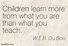 web dubois children - Google Search