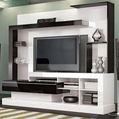 estante-home-theater-fascino-dj-moveis