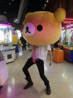 New Memes Funny People Comment Ideas New Memes, Dankest Memes, Funny Memes, Hilarious, Ulzzang Couple, Ulzzang Boy, Korean Boy, Shall We Date, Wattpad