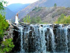 Wedgewood Glen Ivy Corona wedding venue Southern California event site 92883