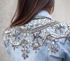 Fabric Embellishments Crystals | sew on crystal embellishments