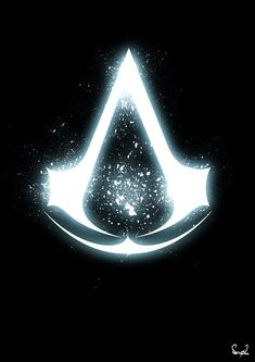 One of my favorite video game franchises. Respect the Creed