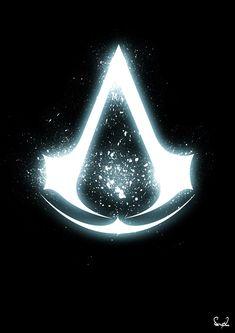 Assassin's Creed by Sno2.deviantart.com