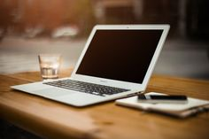 macbook air laptop apple free stock photo x 3744 MB Marketing Digital, Content Marketing, Affiliate Marketing, Online Marketing, Marketing Program, Internetový Marketing, Consumer Marketing, Marketing Strategies, How To Start A Blog