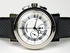 breguet watches for men
