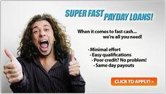 Payday loans in walker la image 2