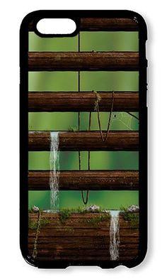 iPhone 6 Case AOFFLY® Jungle Shelf Black PC Hard Case... https://www.amazon.com/dp/B014AVLXGE/ref=cm_sw_r_pi_dp_pzCFxbKQ8NEZV