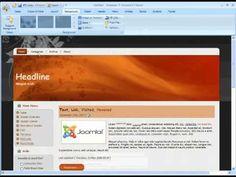 How to Make Wordpress Themes Easily