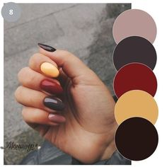 Summer Acrylic Nails, Cute Acrylic Nails, Cute Nails, Minimalist Nails, Stylish Nails, Trendy Nails, Pink Nails, My Nails, Multicolored Nails