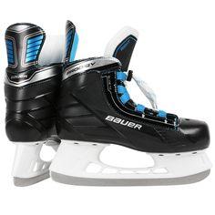 Bauer Prodigy Yth. Ice Hockey Skates