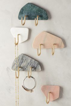 Clever Products to Help You Never Lose Your Keys Again | Apartment Therapy