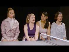 SCHAUSPIELHAUS GRAZ: Trailer GEIDORF'S ELEVEN (Koproduktion mit Theater im Bahnhof) #Theaterkompass #TV #Video #Vorschau #Trailer #Theater #Theatre #Schauspiel #Tanztheater #Ballett #Musiktheater #Clips #Trailershow