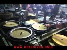 Fiberglass Backing,Fiberglass Backing supplier,Fiberglass Backing factory