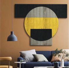 Living Room Kitchen, Living Room Bedroom, Bedroom Modern, Loft Design, House Design, Exterior Design, Interior And Exterior, Modern Architecture House, Fashion Lighting