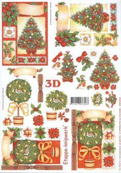 http://www.the-craft-corner.co.uk/christmas-tree-designs-3d-decoupage-sheet-234-p.asp