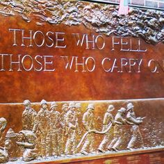 #dedication #thosewhofell #thosewhocarryon #911 #september11 #Manhattan #NewYork #NYC #ajcphotography