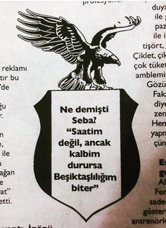 Ne demişti Süleyman Seba? #otdergi
