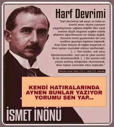 (87) Twitter Turkey History, Real Facts, Wake Up, Islam, Believe, Reading, Memes, Life, Smoke