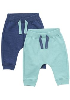 Explore a fantastic range of clothing from F&F at Tesco, with all the latest styles in kids', men's and women's clothes. Fall Baby Clothes, Sewing Baby Clothes, Baby Sewing, Baby Boy Dress, Baby Pants, Toddler Boy Outfits, Cute Outfits For Kids, Garçonnet Swag, Baby Boy Fashion