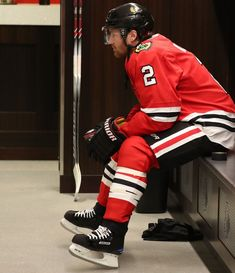 7feaa9626 78 Best Chicago Blackhawks images