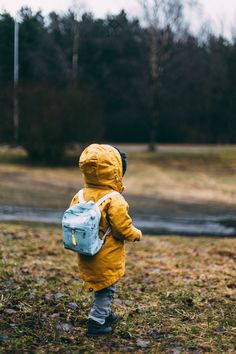 Emergency Preparedness For Children: From Infancy to Adolescence Travel With Kids, Family Travel, Toddler Backpack, Mom Backpack, Infancy, Boy Photos, Emergency Preparedness, Parenting Hacks, Parenting Quotes