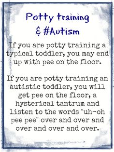 autism quotes and pictures | Year in Autism | Trying to find our way through our child's eyes.
