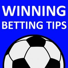 Uk betting tips i spy games pdiddy falls on bet stage