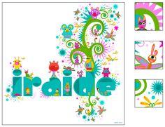 iraide / versión 02